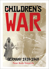 The Childres's War Book